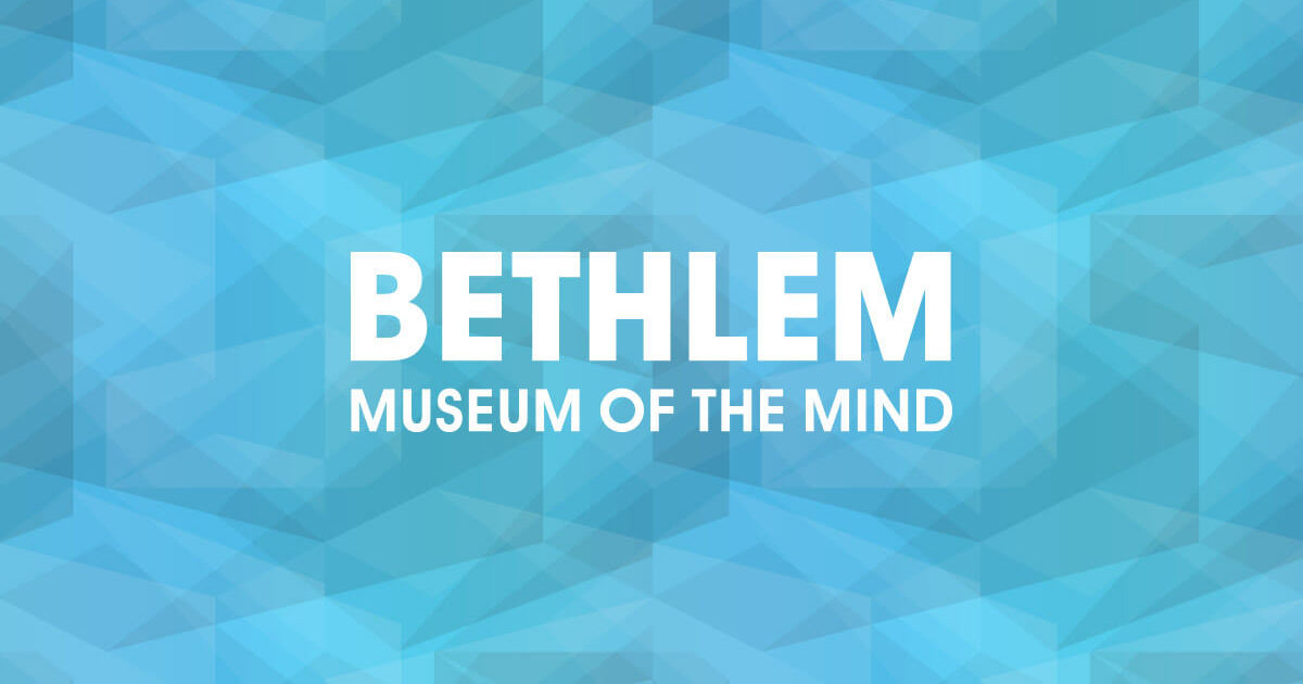 Visit | Bethlem Museum of the Mind